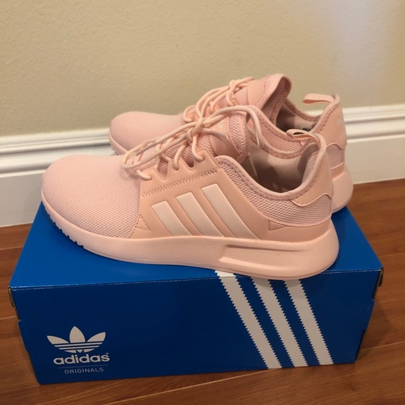 adidas shoes for girls 2019 cce978